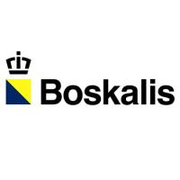 partner Boskalis