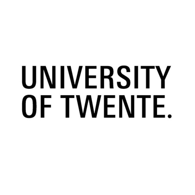 partner Universiteit Twente