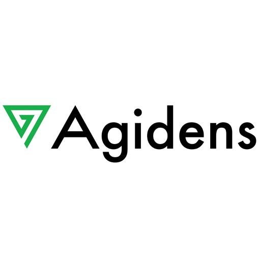 partner Agidens
