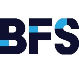 partner BFS