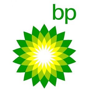 partner BP