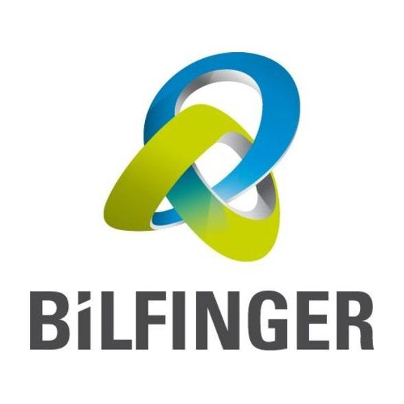 partner Bilfinger