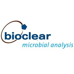 partner Bioclear