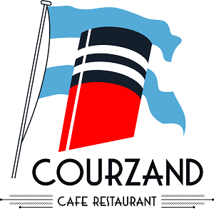 partner Courzand