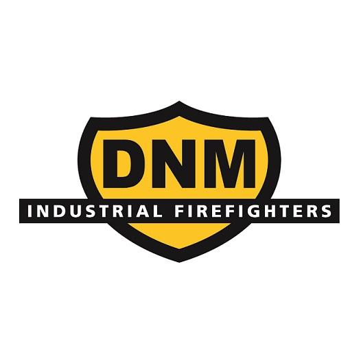 partner DNM