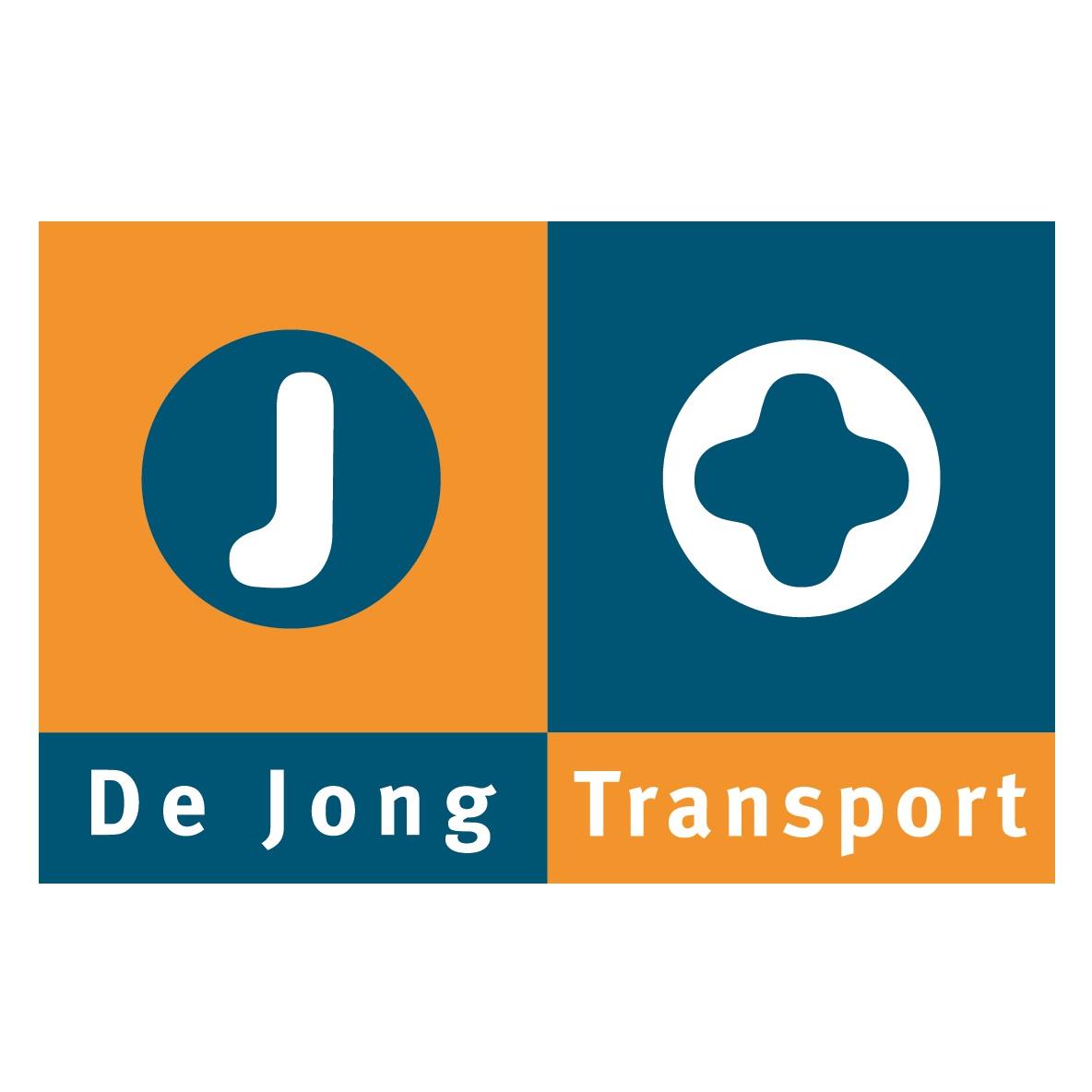 partner De Jong