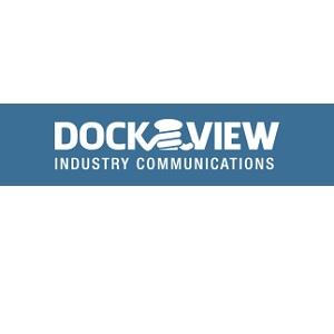 partner DockView