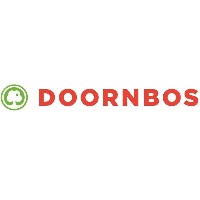 partner Doornbos