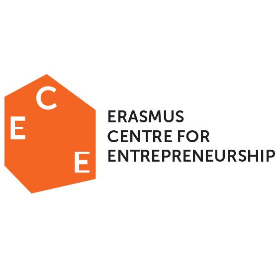 partner ECE