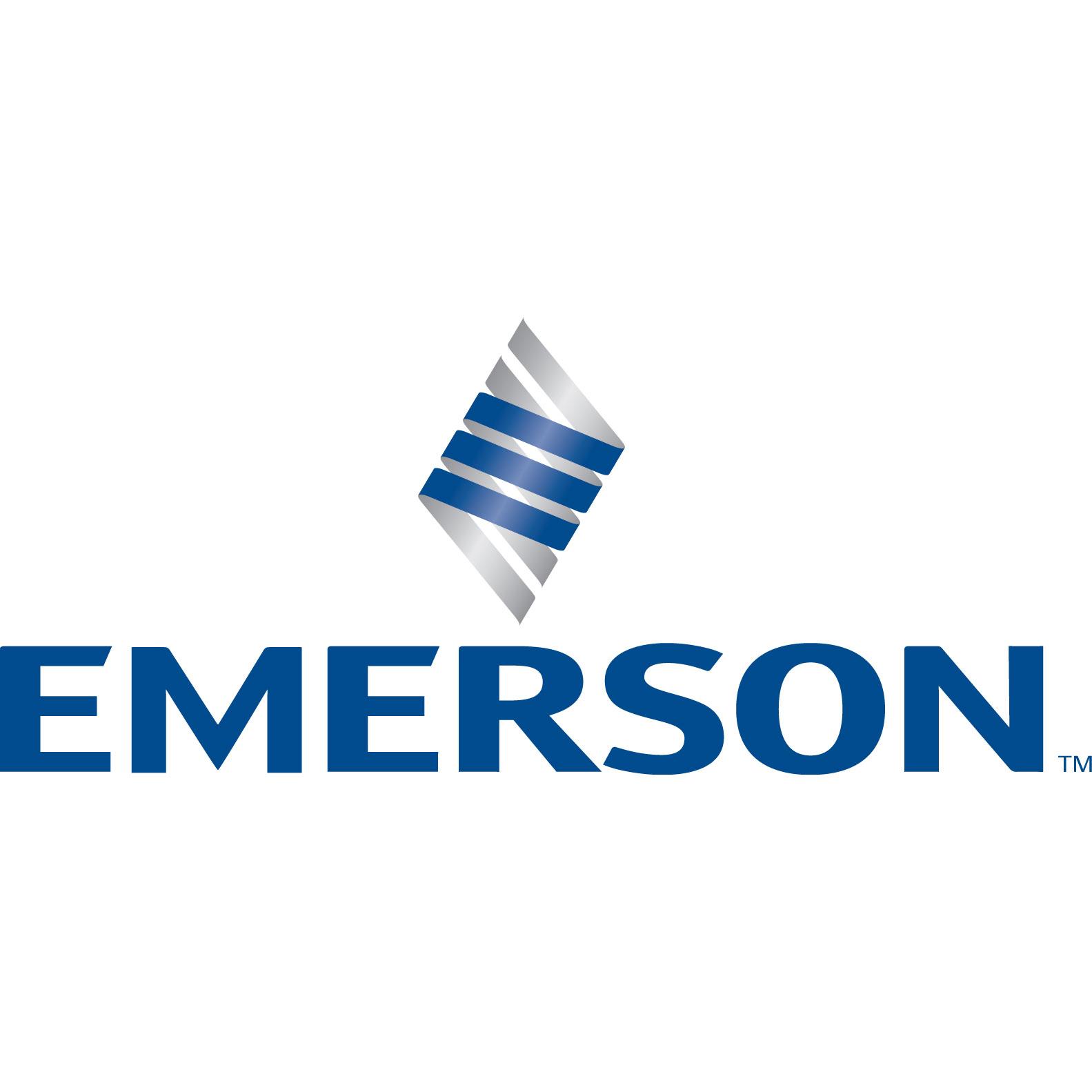 partner Emerson