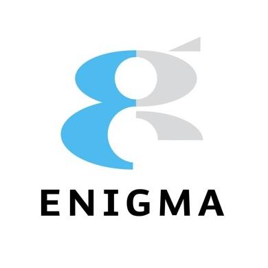 partner Enigma