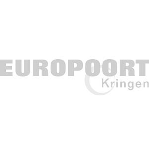 partner Europoort Kringen