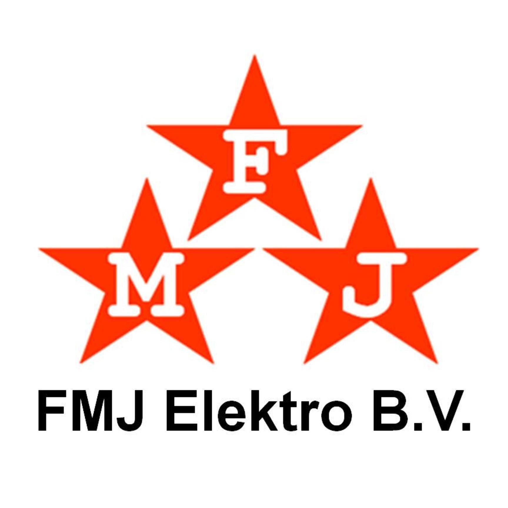 partner FMJ