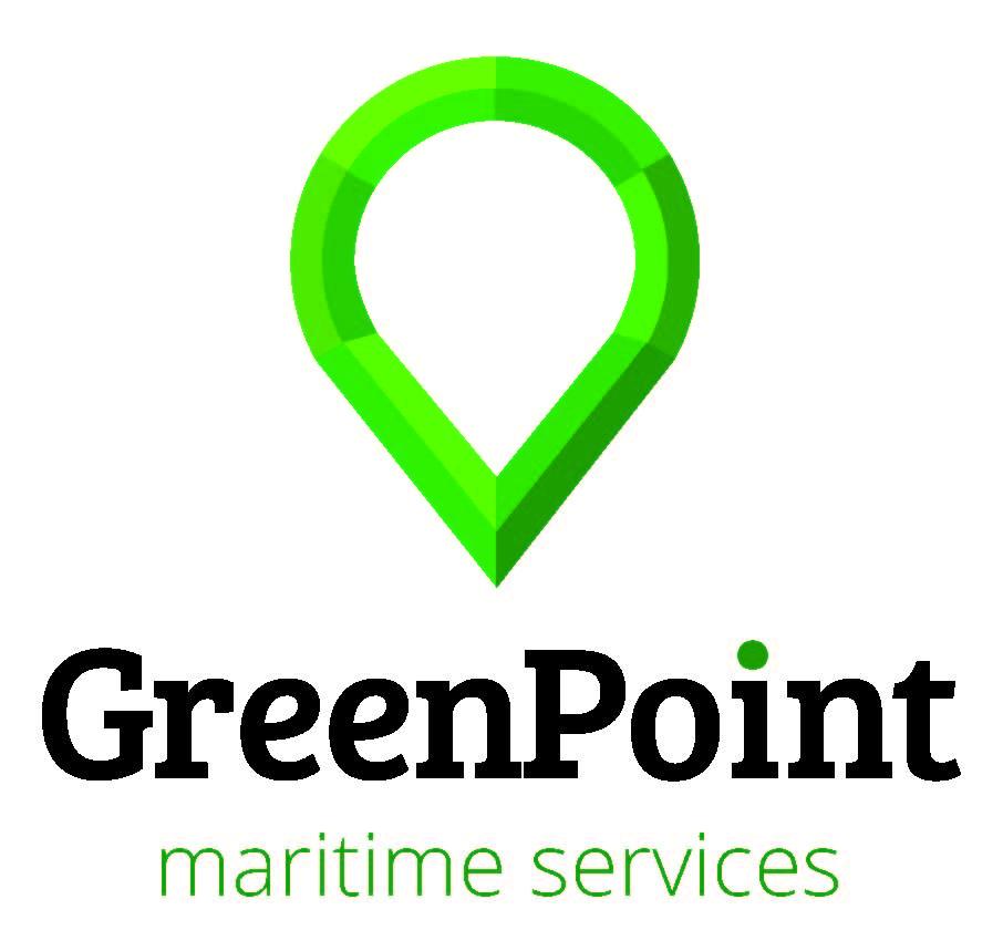 partner Greenpoint