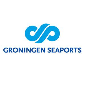partner Groningen Seaports