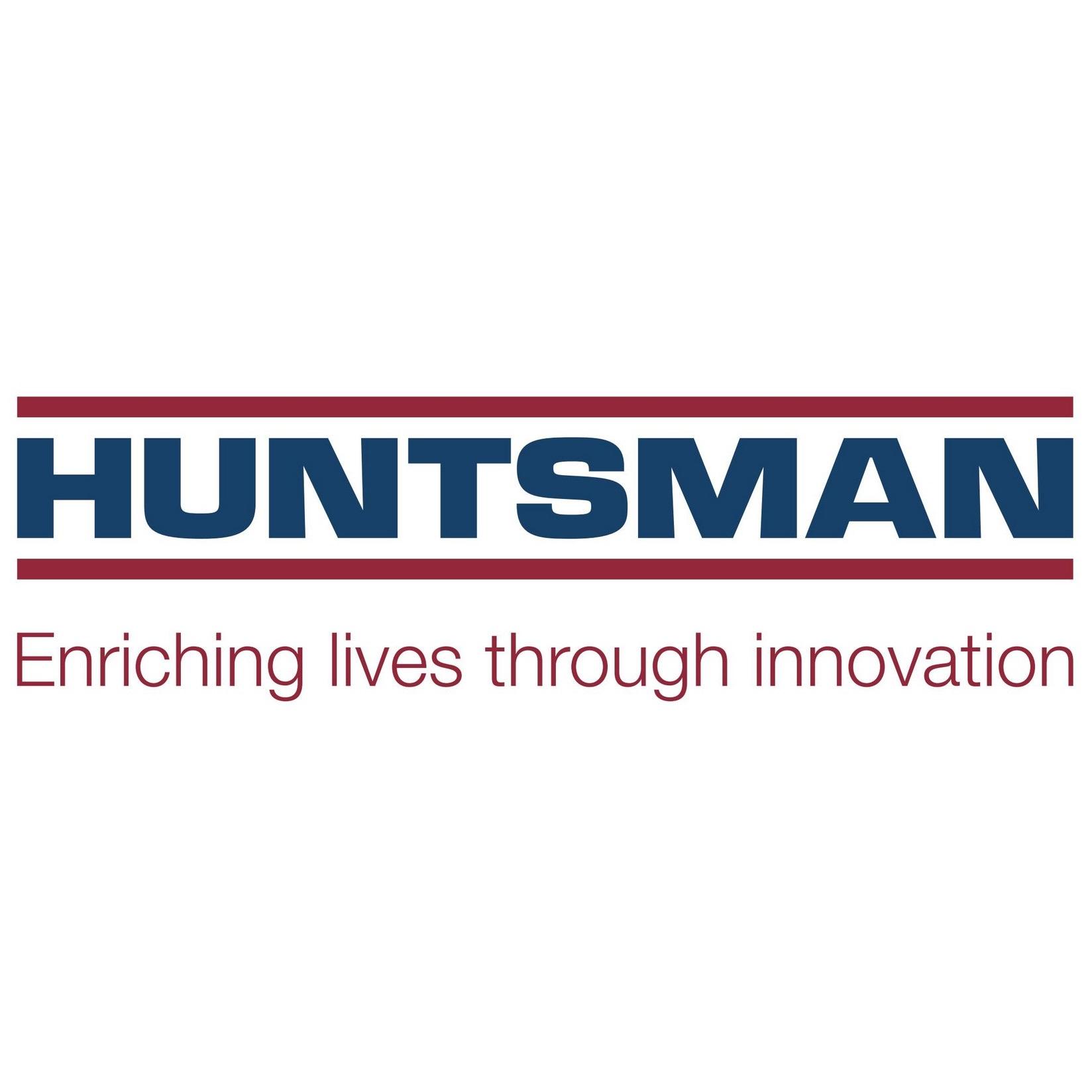 partner Huntsman