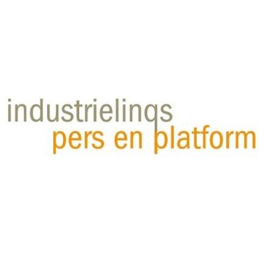 partner Industrielinqs