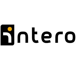 partner Intero
