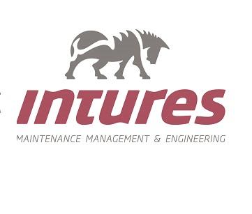 partner Intures