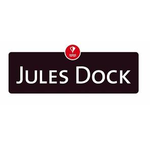 partner Jules Dock