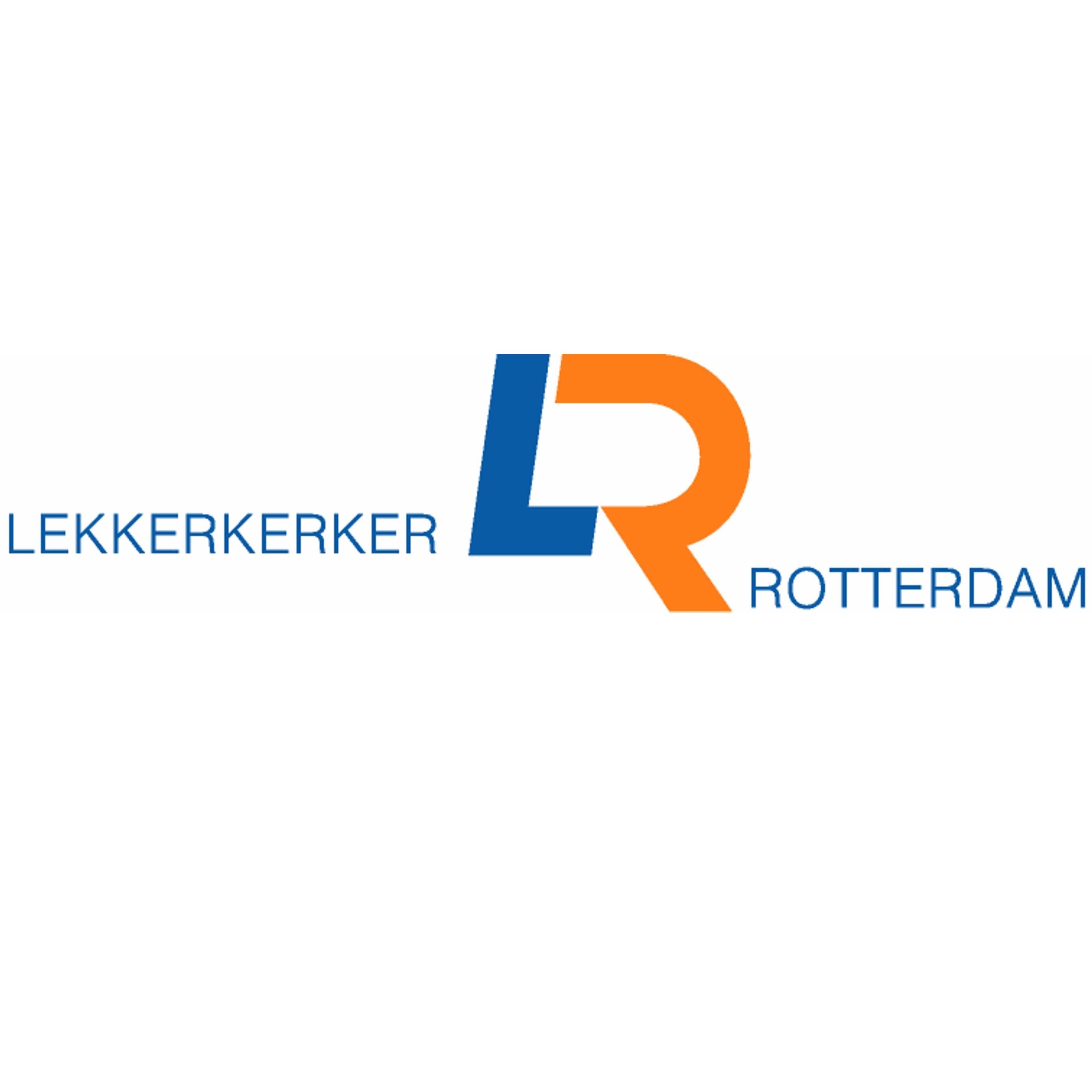 partner Lekkerkerker Rotterdam