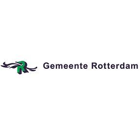 partner Gemeente Rotterdam
