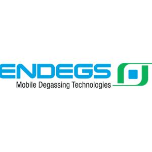partner Endegs