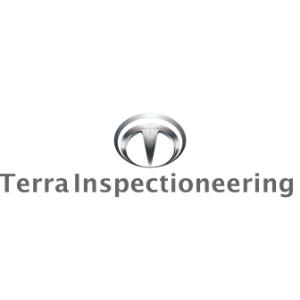 partner Terra Inspectioneering