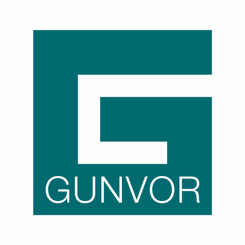 partner Gunvor