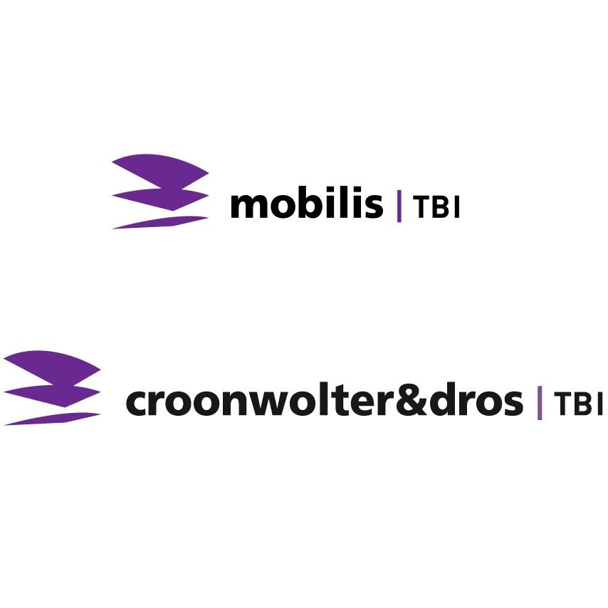 partner Servicis + Wolter & Dros