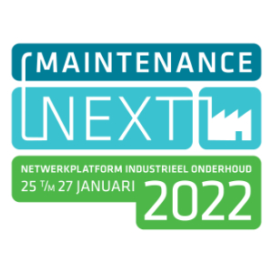 partner Maintenance NEXT