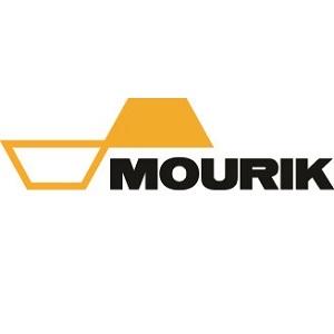 partner Mourik