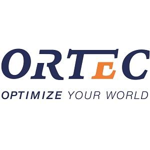 partner Ortec