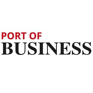 partner Port of Business