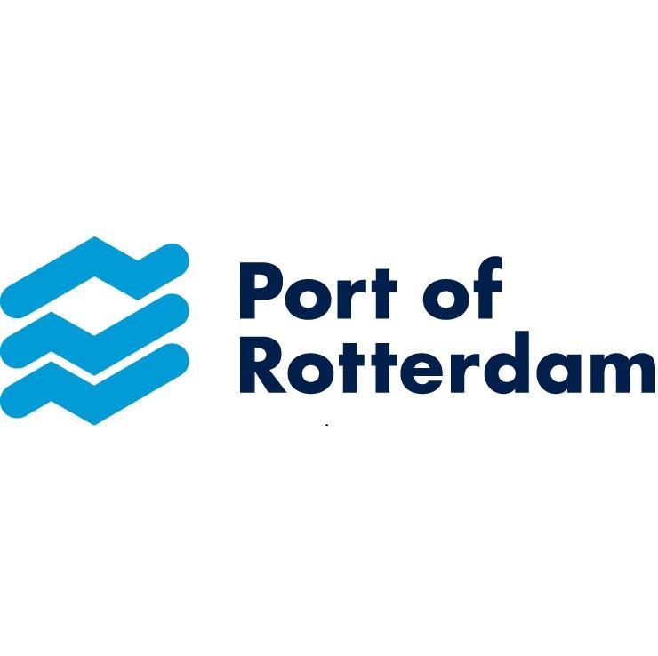 partner Port of Rotterdam