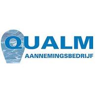 partner Qualm