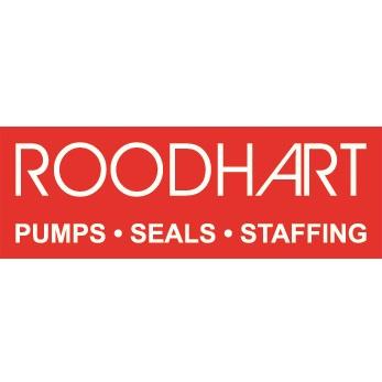 partner Roodhart