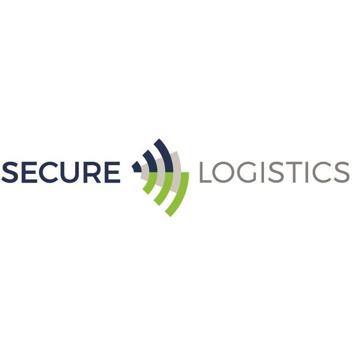partner Secure Logistics
