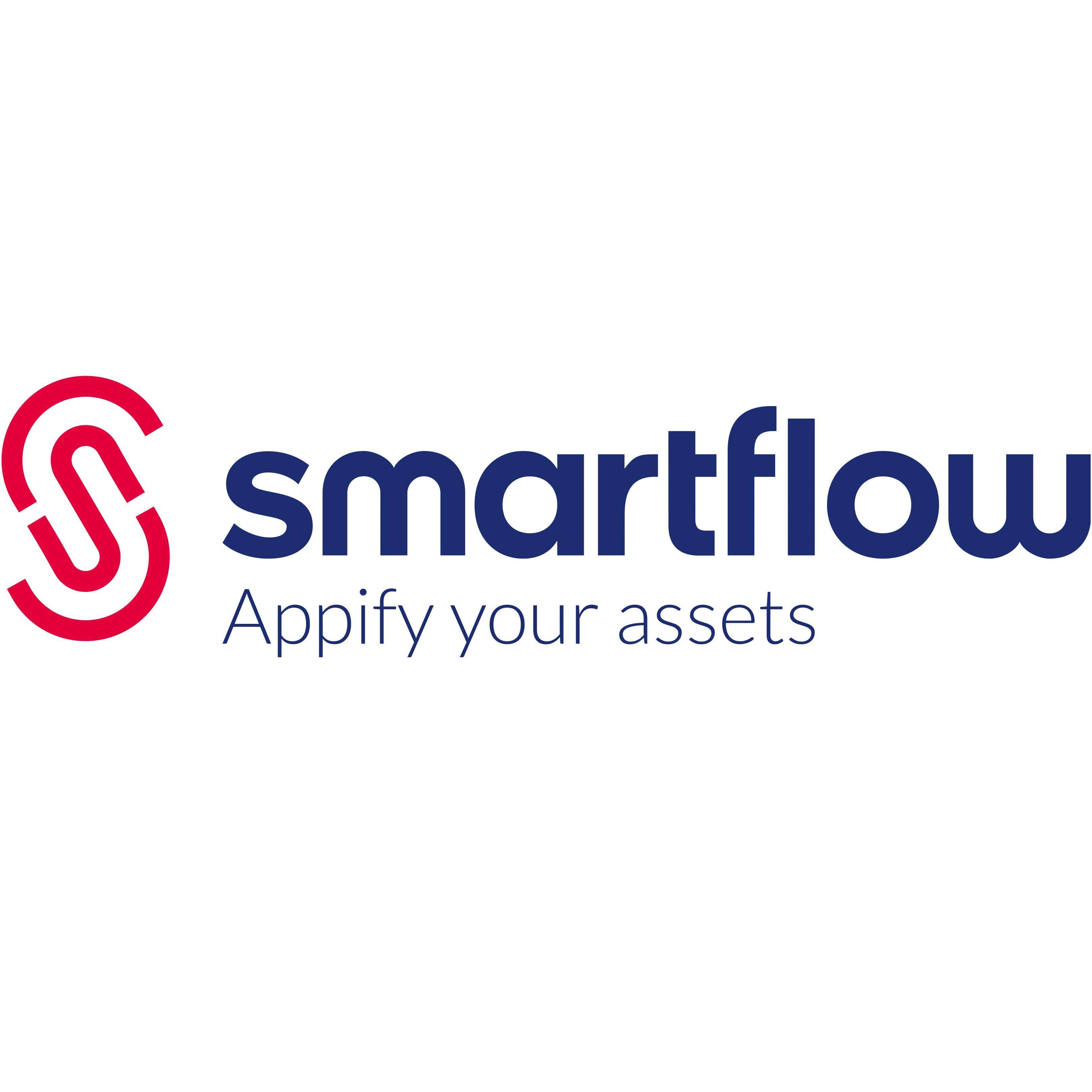 partner Smartflow