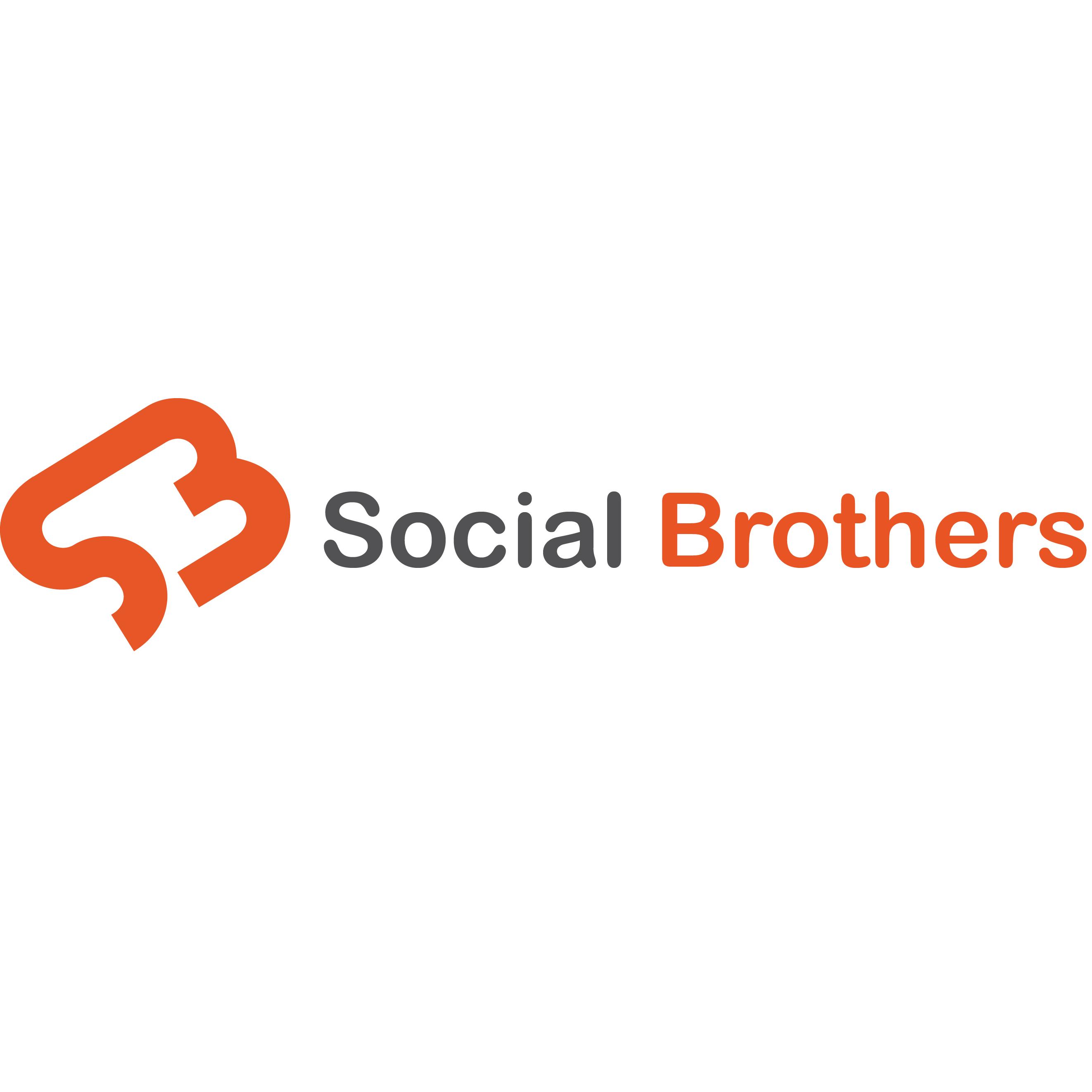 partner Social Brothers