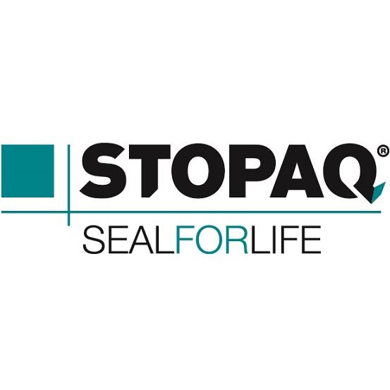 partner Stopaq