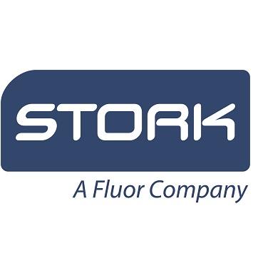 partner Stork