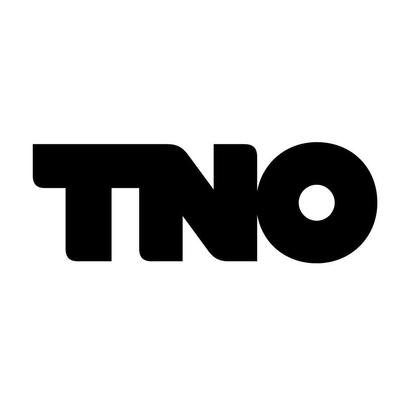 partner TNO