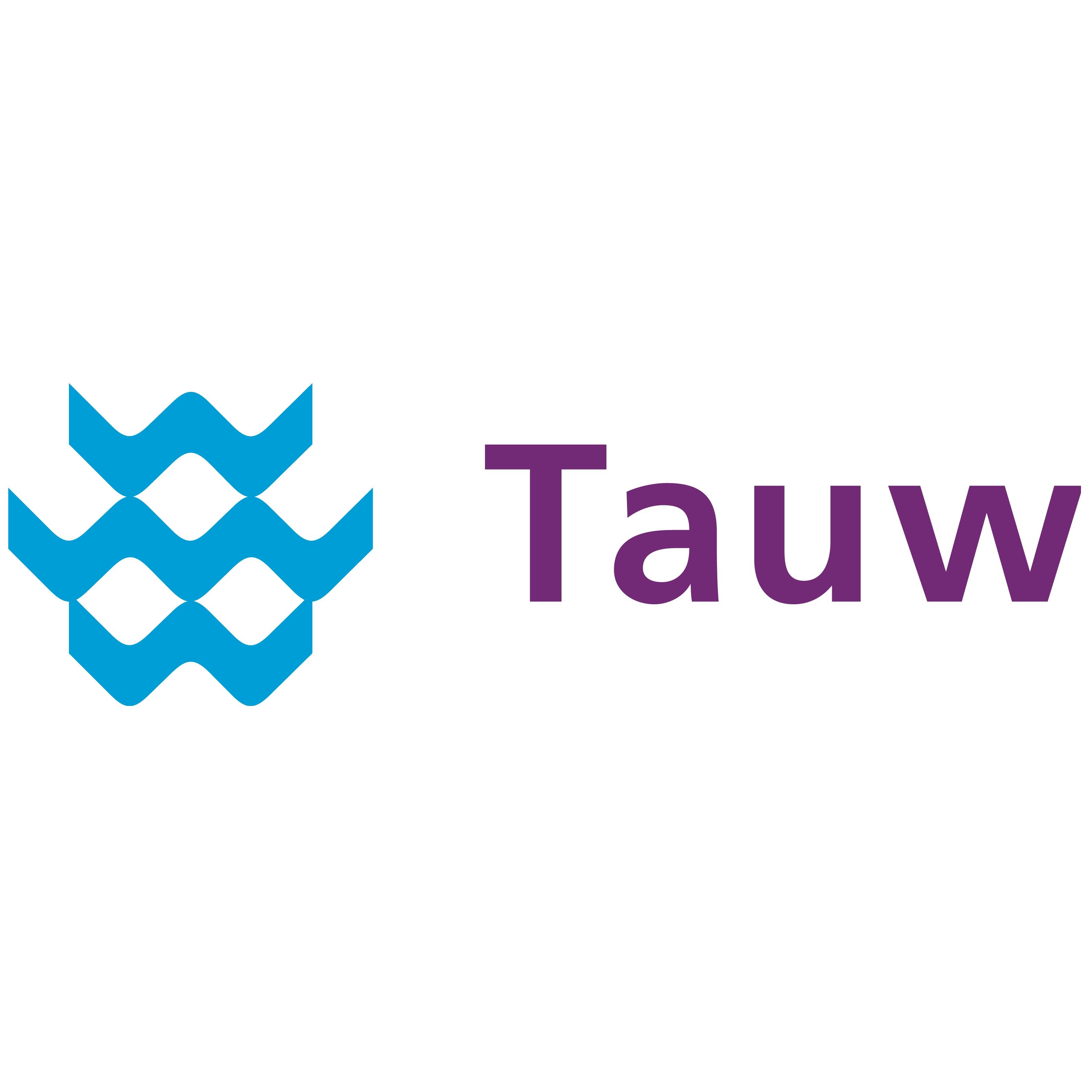 partner Tauw