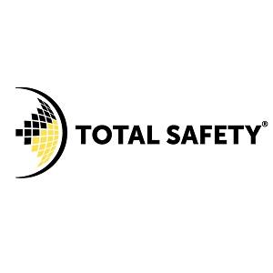 partner Total Safety