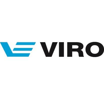 partner VIRO