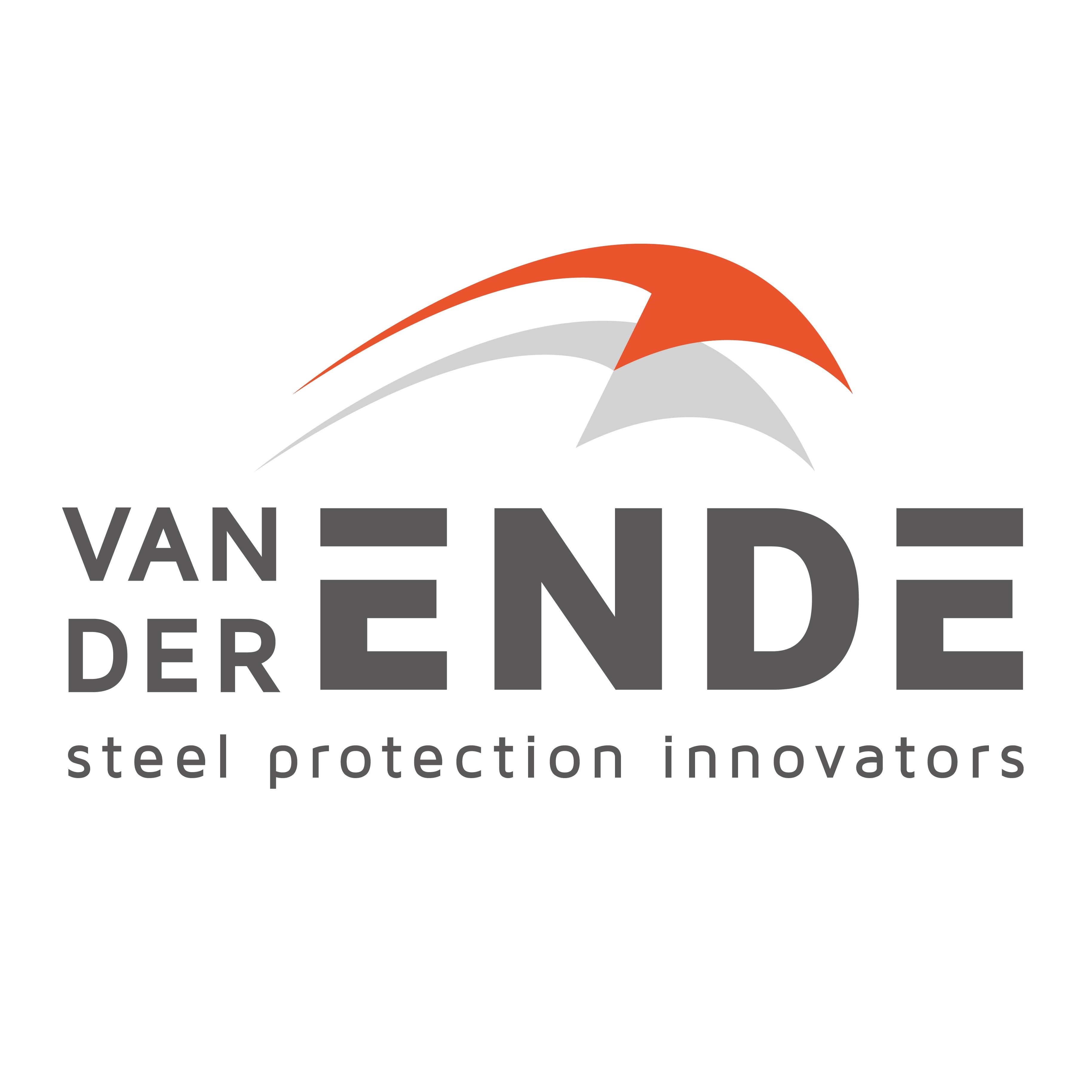 partner Van der Ende