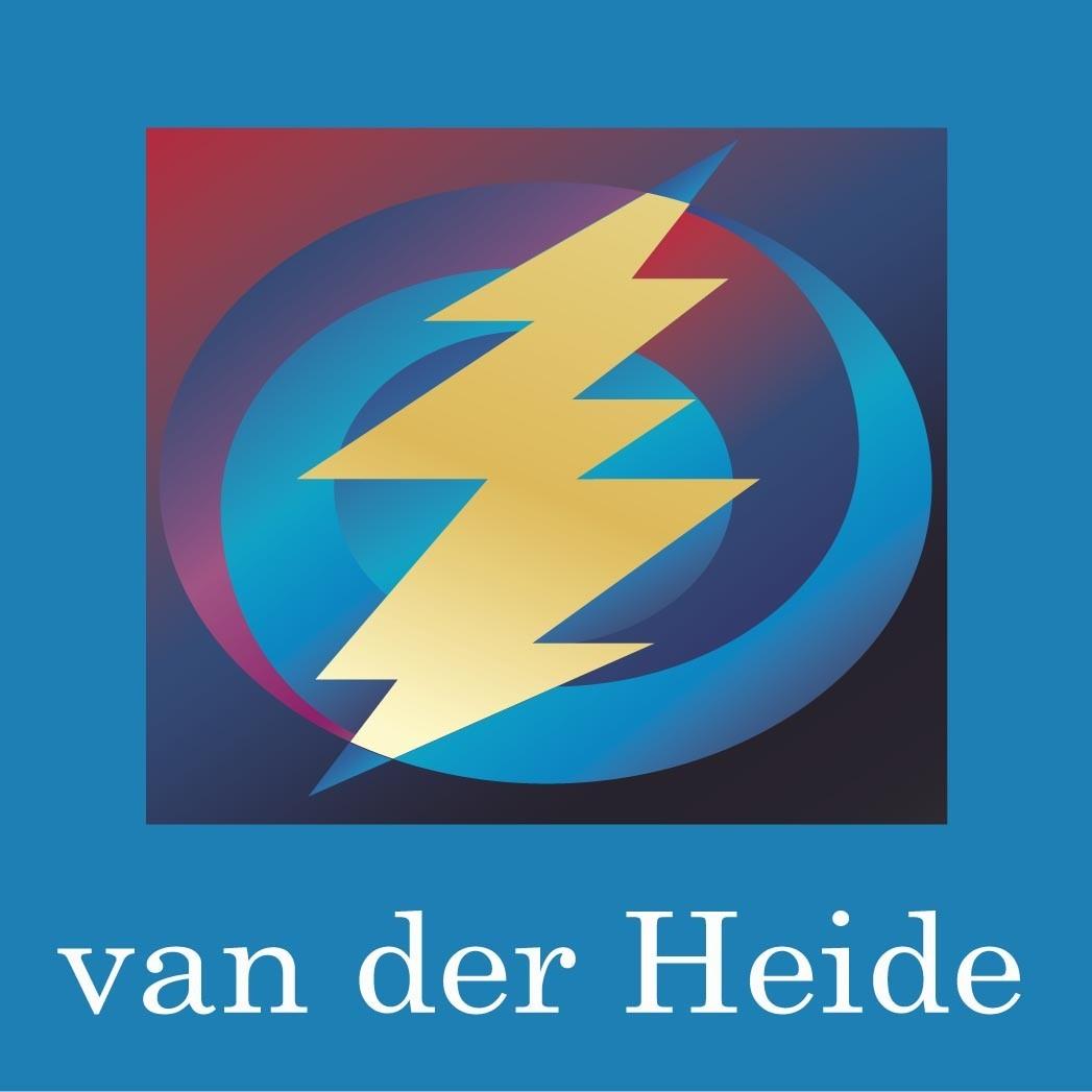 partner Van der Heide