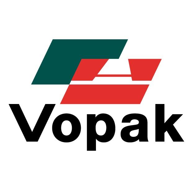 partner Vopak