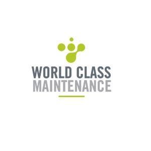 partner World Class Maintenance
